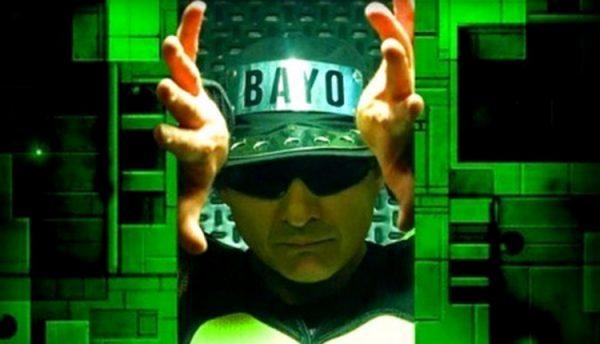 foto del grupo imagen del grupo Chimo Bayo