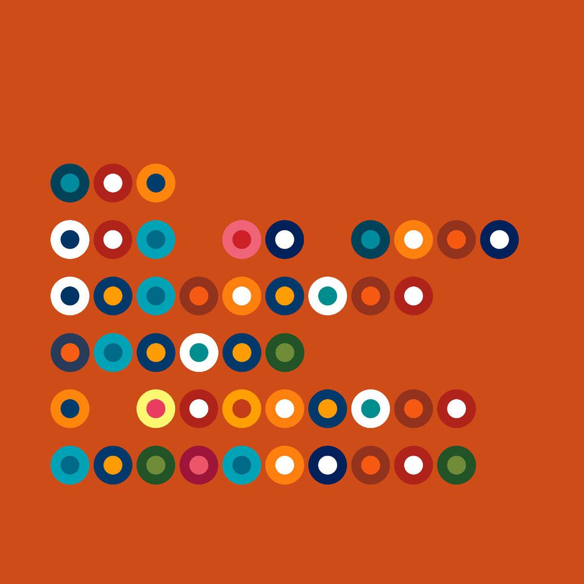 portada del disco Zerbina