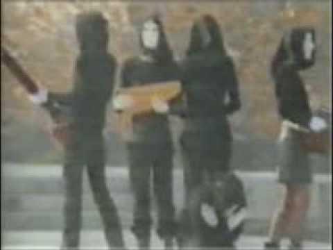 foto del grupo imagen del grupo Los Iniciados