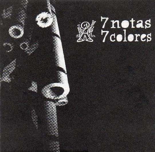 portada del disco Con Esos Ojitos / Puercos