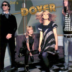 portada del disco 2