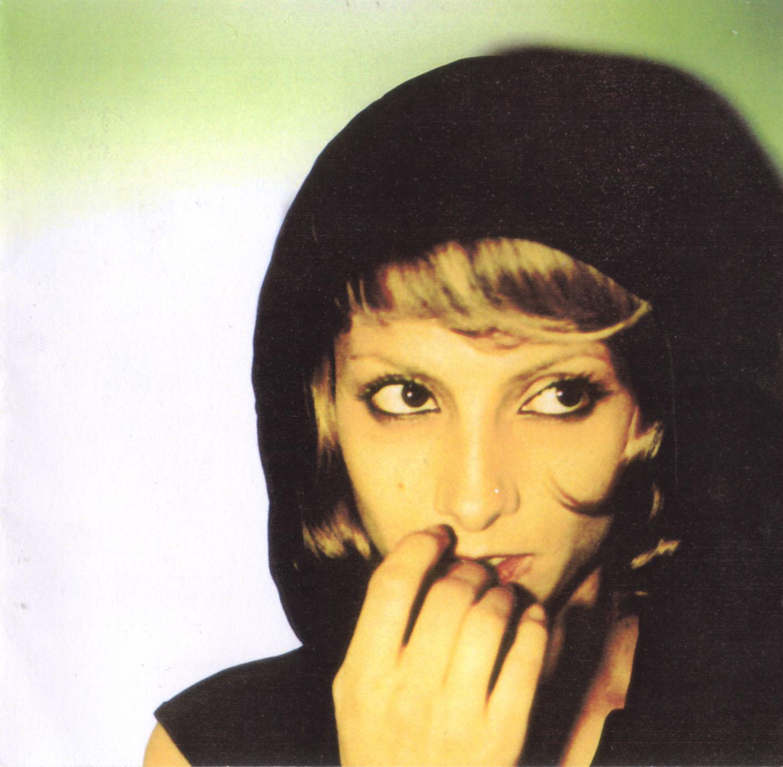 portada del album Carefully