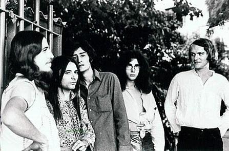 foto del grupo imagen del grupo Smash
