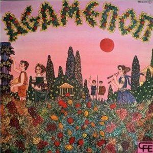 portada del disco Todos Ríen de Mí