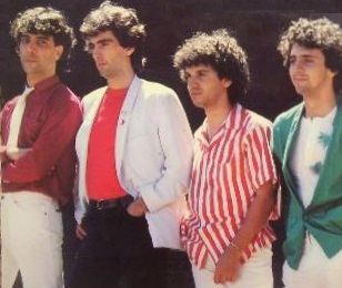 foto del grupo imagen del grupo Palmera