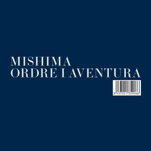 portada del disco Ordre i Aventura