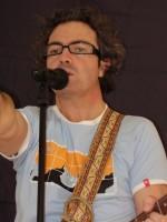 foto del grupo Víctor Valdés