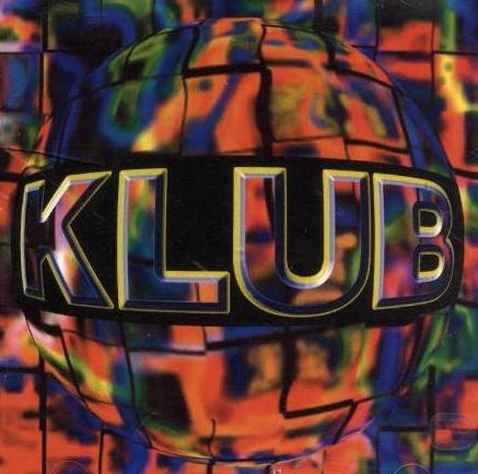 foto del grupo imagen del grupo Klub