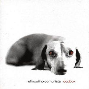 portada del disco Dogbox