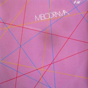 portada del disco L'Èxit Truca a la Porta