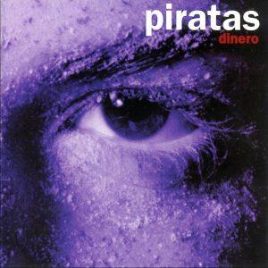portada del album Dinero