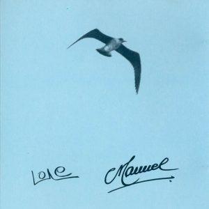 portada del disco Lole y Manuel