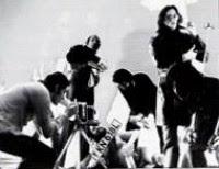 foto del grupo Araxes II