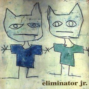 portada del disco Chándal