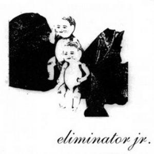 portada del disco Goma