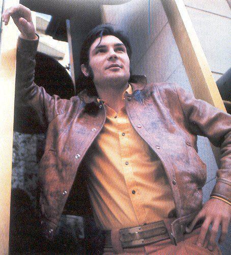 foto del grupo imagen del grupo Bruno Lomas