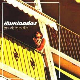 portada del album En Vistabella