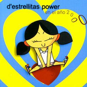 portada del disco En el Año 2000