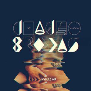 portada del disco Prozak