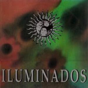 portada del disco Las Gotas del Amor