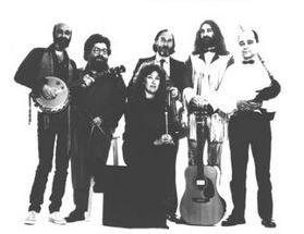 foto del grupo imagen del grupo Labanda