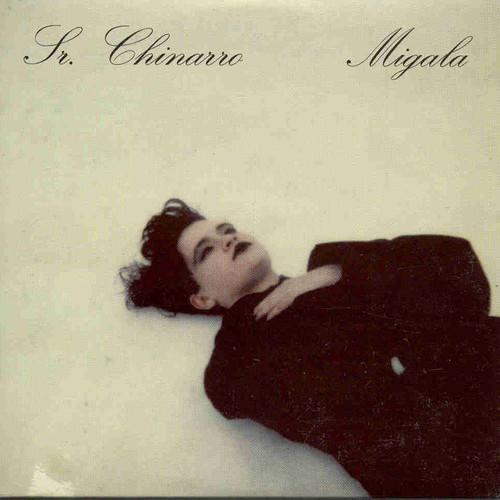 portada del album Tributo a The Cure