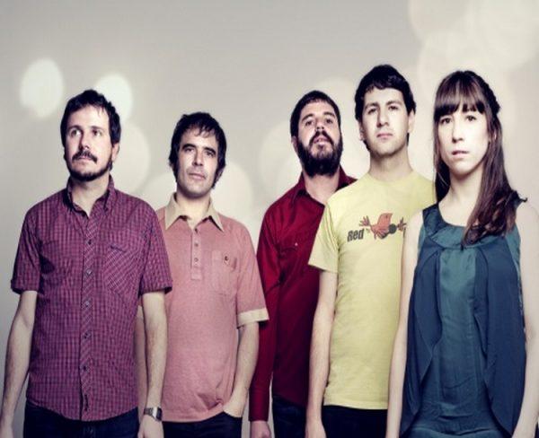 foto del grupo imagen del grupo Mittens