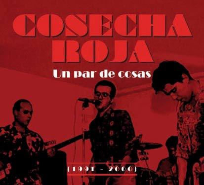 portada del disco Lo Mejor de Los Payos