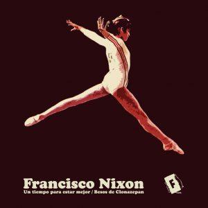 portada del disco Alumno y Profesor / Banderas Rojas