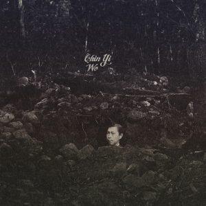 portada del album Wo