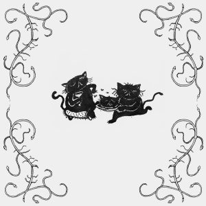 portada del album Guadalupe Plata