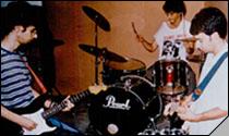 foto del grupo imagen del grupo Balano