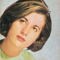 foto del grupo imagen del grupo Lorella