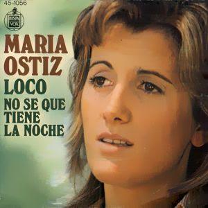 portada del disco Loco