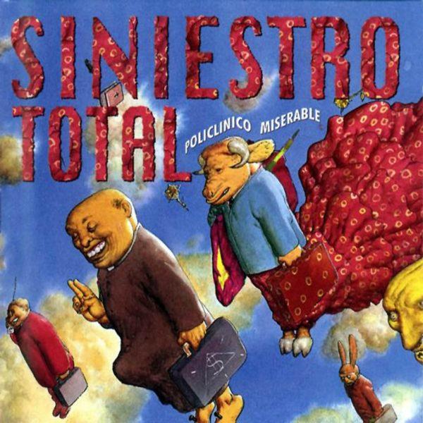 ST sus discos - Página 2 Siniestro_Total-Policlinico_Miserable-Frontal-600x600