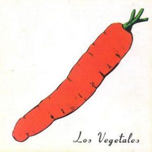 portada del disco Canciones Desde la Tumba 1985-1990