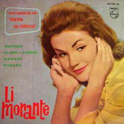 portada del disco Guateque