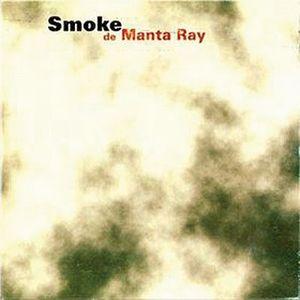 portada del disco Smoke