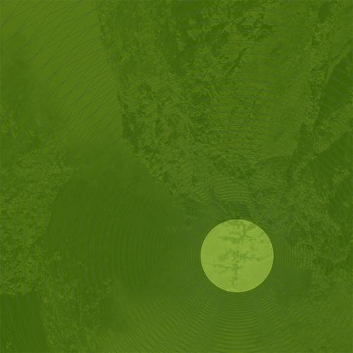 portada del album Concrete Light