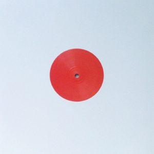 portada del disco LP2RMX