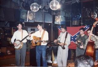 foto del grupo imagen del grupo Foiegrass
