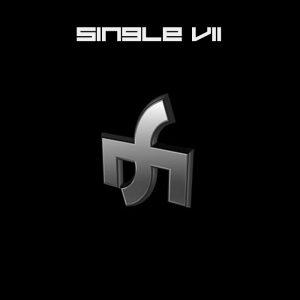 portada del disco Single VII
