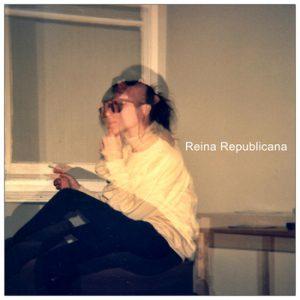 portada del disco Clonidina