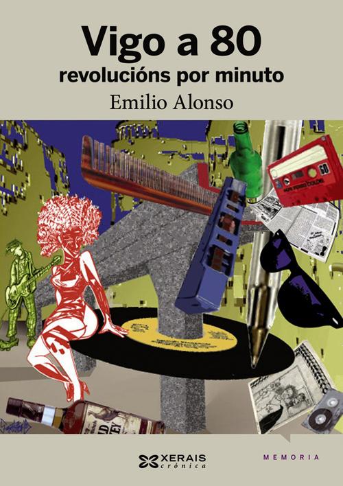 """imagen del post """"VIGO A 80 REVOLUCIÓNS POR MINUTO"""", DE EMILIO ALONSO PIMENTEL"""