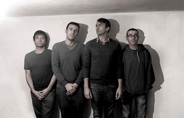 foto del grupo imagen del grupo Mato Grosso