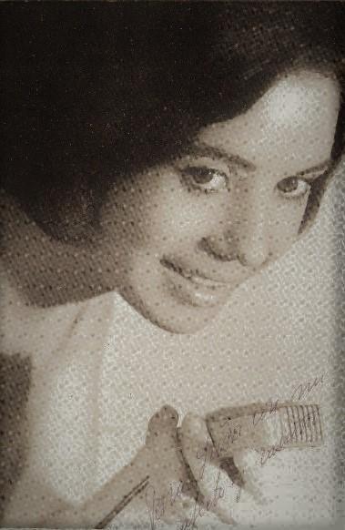 foto del grupo Teresa María