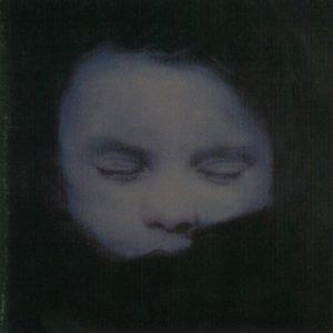 portada del disco Mima