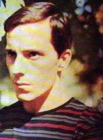 foto del grupo César