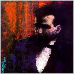 portada del album Algo en Común