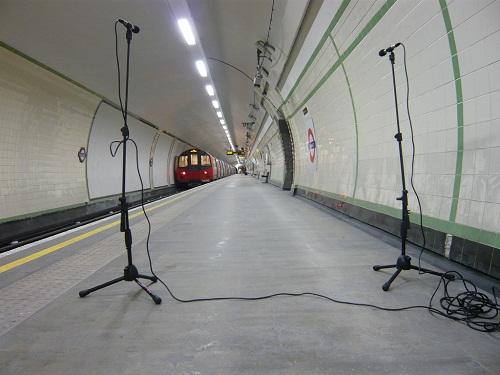 Reverb_metro_Londres
